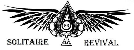 logo fb cover