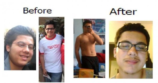 before after 08- 09
